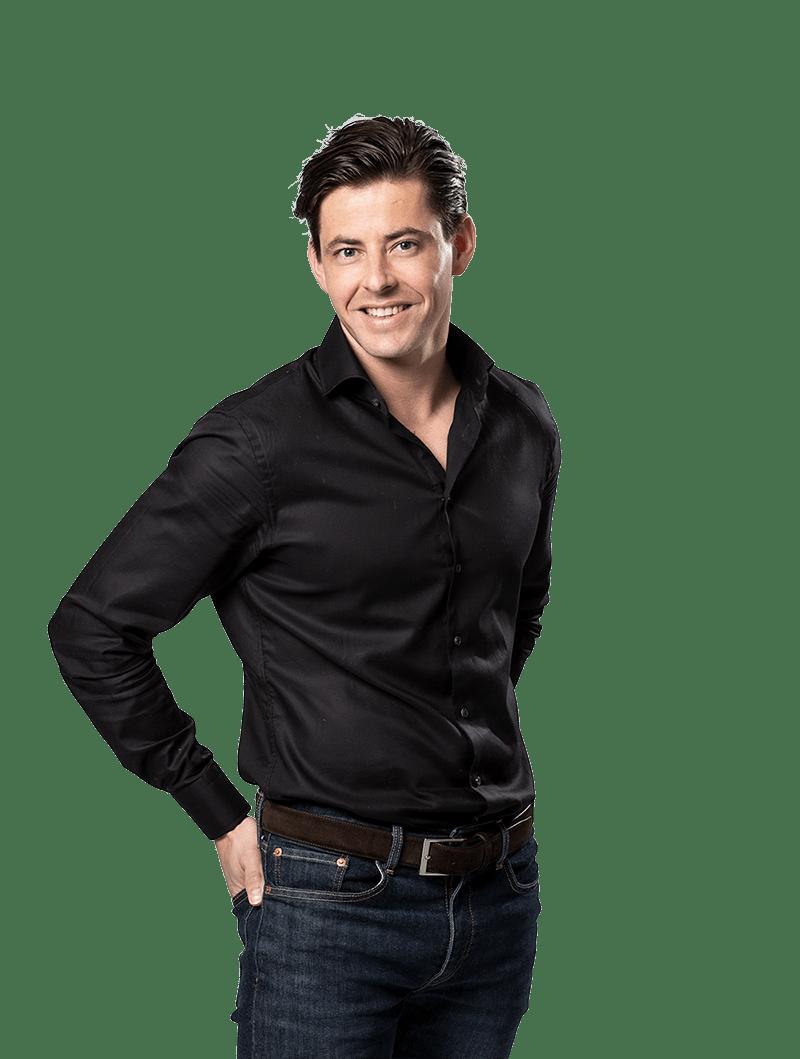 Joost-van-der-Laan---Search-X-Recruitment-contact