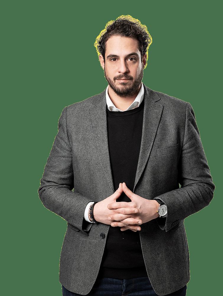 Michel-Bruins-Slot---Search-X-Recruitment-1